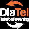 DiaTel Diagonal telefonpassning